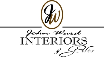 John Ward Interior & Gifts logo