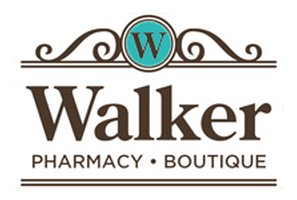 Walker Boutique logo