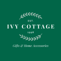 Ivy Cottage logo