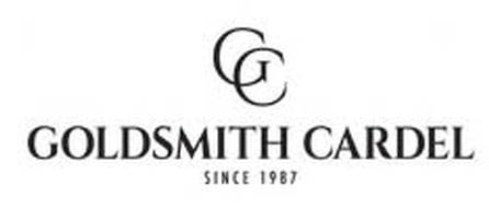 Goldsmith Cardel logo