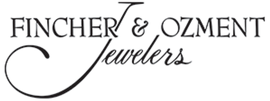Fincher & Ozment Jewelers logo