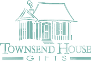 Townsend House Gifts logo