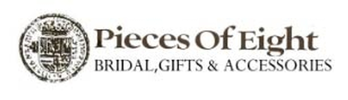 Pieces Of Eight logo
