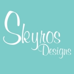 Skyros Designs picture